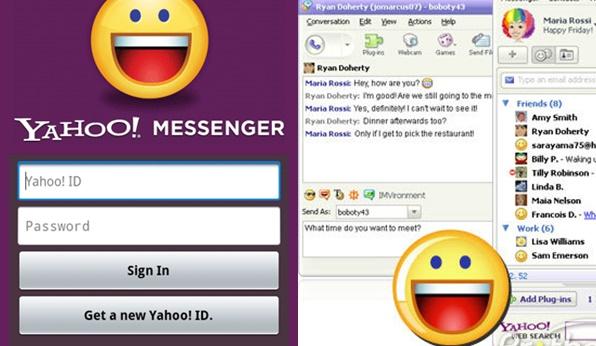 Sốc: Toàn bộ 3 tỷ tài khoản của khách hàng Yahoo đã bị lộ thông tin!