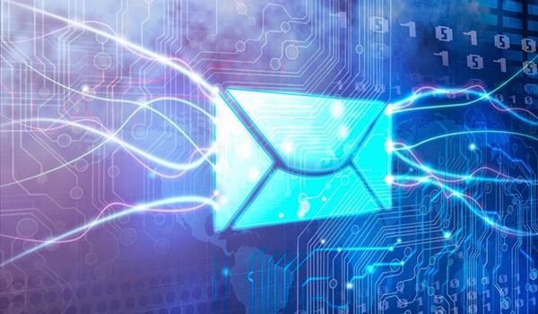 Những Lợi Ích Khi Tạo E-mail Tên Miền Website