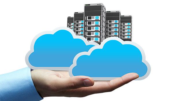 Lựa chọn hosting thế nào để phù hợp với nhu cầu