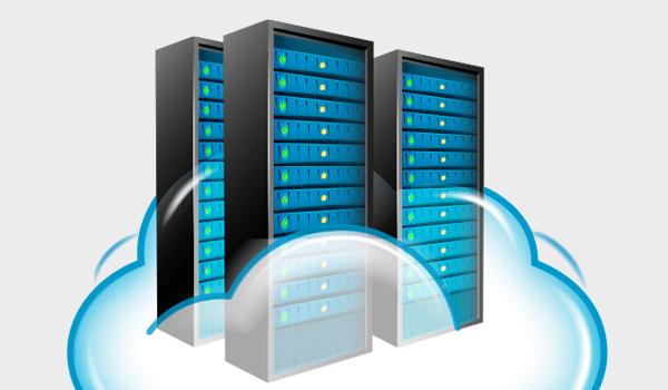 Những Lợi Ích Không Ngờ Khi Đăng Ký Cloud Server