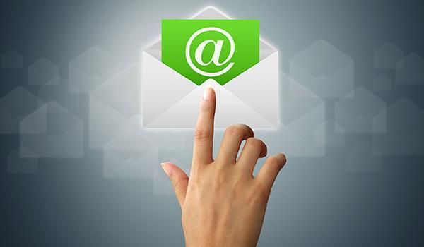 Làm Sao Để Đăng Ký Email Tên Miền Riêng?