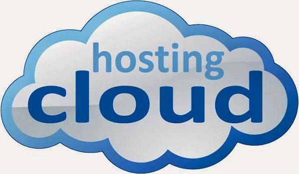 Những điều cần quan tâm khi chọn hosting giá rẻ