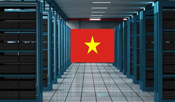 Giá Thuê Hosting: Nên Chọn Host Việt Nam Hay Nước Ngoài?