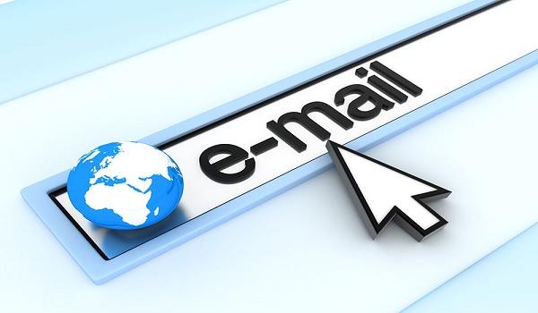 Vì Sao Nên Sử Dụng Dịch vụ Email Doanh Nghiệp Chuyên Nghiệp?