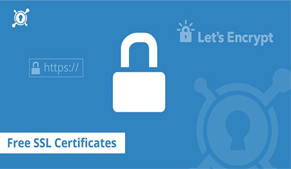 Làm Thế Nào Để Tạo Chứng Chỉ SSL Miễn Phí Với Let's Encrypt