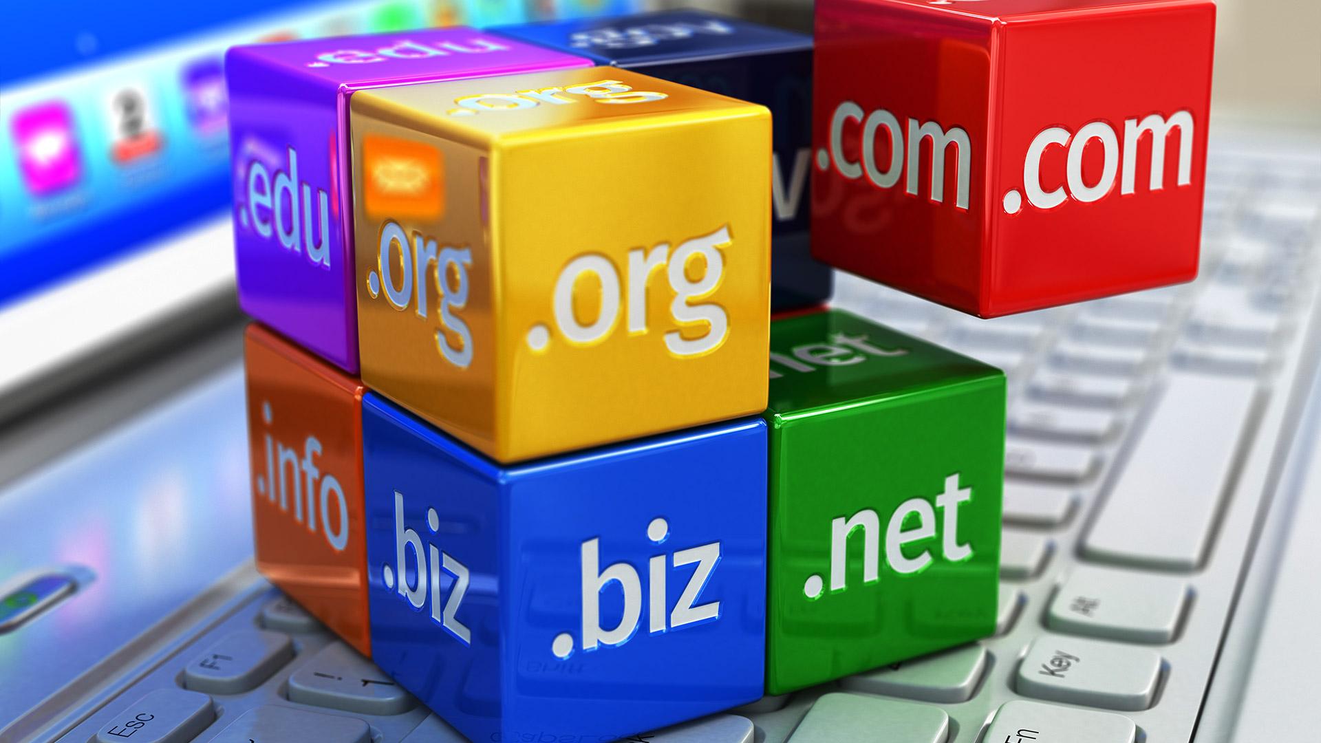 Quản lý thương hiệu: Lời khuyên cho việc bảo vệ danh mục tên miền
