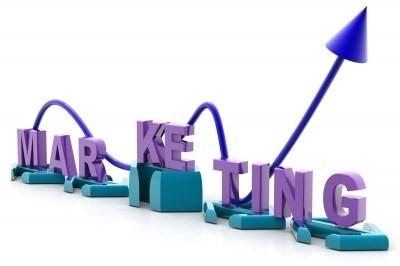 Một Số Gợi Ý Cho Hoạt Động Marketing Nội Dung Trực Tuyến
