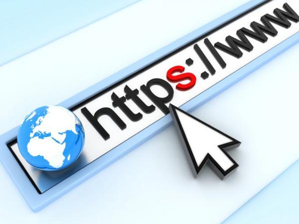 Sử dụng SSL tăng lợi thế  SEO website của bạn