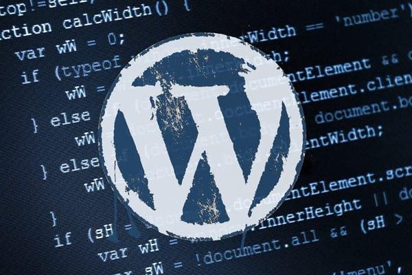 Những điểm được và chưa được của WordPress dành cho người dùng không chuyên