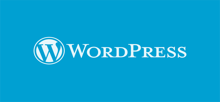 Cloud WordPress cho website có phải lựa chọn đúng đắn dành cho bạn?
