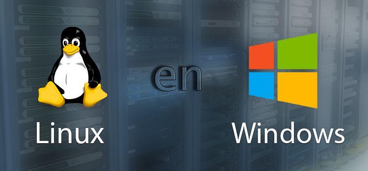 Linux và những điều Windows phải học hỏi