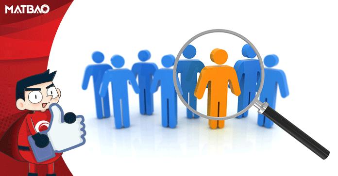 6 công cụ hữu ích giúp thu thập thông tin khách hàng