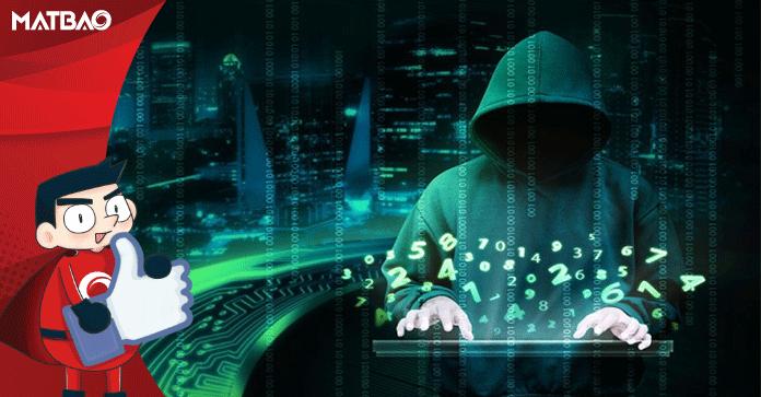 Tăng cường bảo mật dữ liệu cá nhân với WhoisGuard