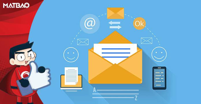 4 gợi ý nâng cao hiệu quả chiến dịch e-mail marketing