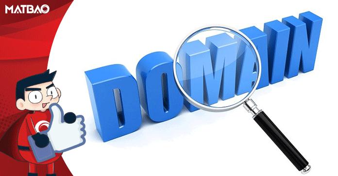 Lợi ích của tên miền mới đối với hoạt động marketing của doanh nghiệp