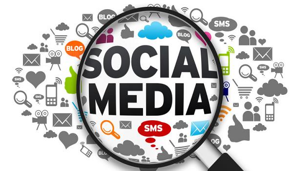 Bạn đã biết sử dụng social media để tìm kiếm khách hàng nước ngoài chưa?