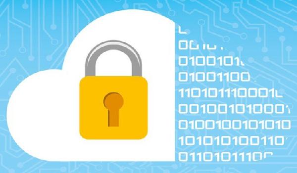 Tại sao bạn nên quan tâm đến bảo mật trực tuyến?