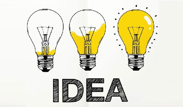 Những công cụ khám phá nội dung tìm chủ đề cho blog