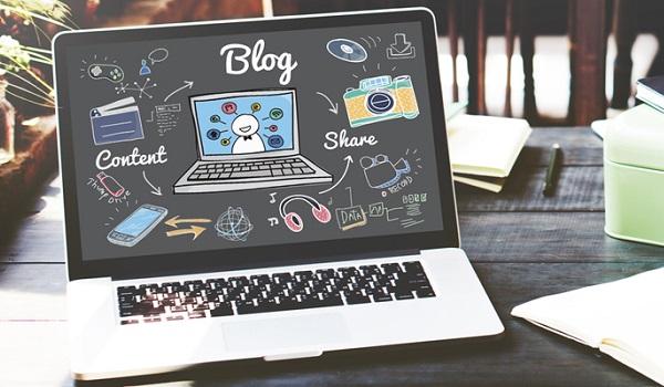 4 cách kiếm tiền từ blog cá nhân không phải ai cũng biết