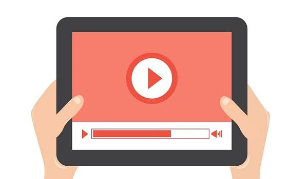 Top 10 phần mềm chỉnh sửa video miễn phí tốt nhất hiện nay