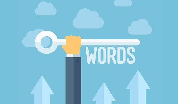 Top 5 công cụ tìm kiếm từ khóa tốt nhất hiện nay