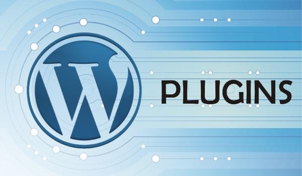 Tổng hợp các plugin cần thiết cho WordPress