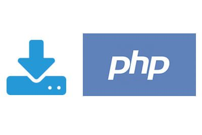 Code tai hinh anh bang PHP tu url