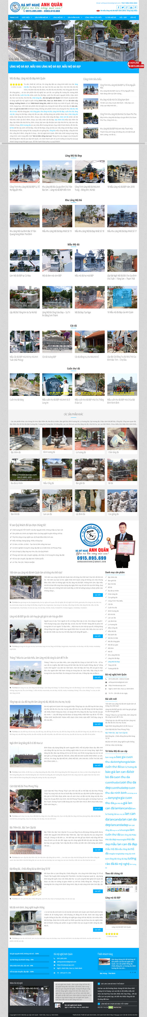 Thiet-ke-Website-Da-my-nghe-Anh-Quan-Ninh-Binh