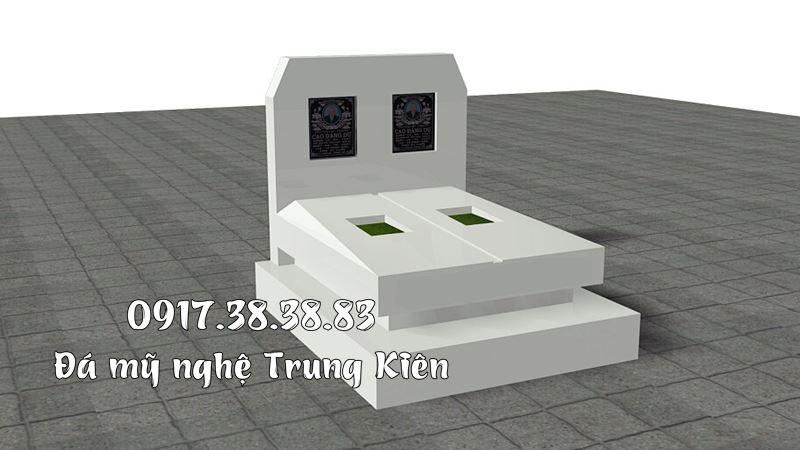 Mo da doi Da Trang cao cap 2020