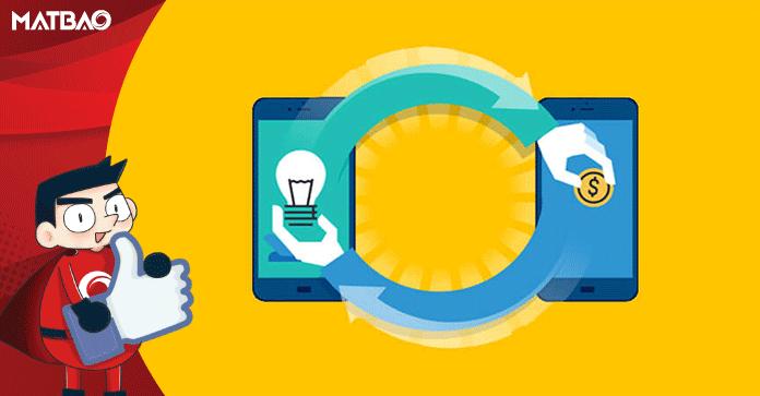 Voice Search Optimization là gì? Cách chọn Domain thân thiện VSO