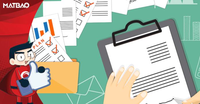 7 Cách nâng cao bảo mật email doanh nghiệp