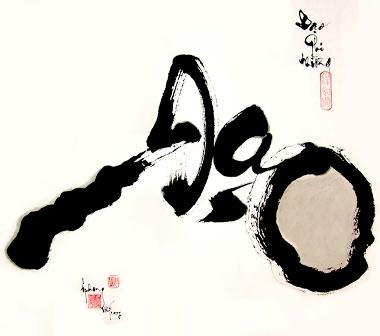 Bình Dương: Triển lãm Mỹ thuật Phật giáo chào mừng Hội thảo Hoằng pháp toàn quốc 2011