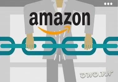 amazon-backlink