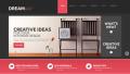 Tư vấn thiết kế website đồ gỗ, nội ngoại thất