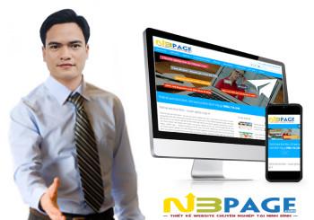 SEO web Ninh Bình năm 2015