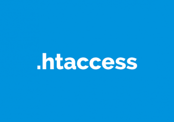 cau hinh file htaccess trong wordpress