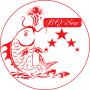 Logo nhà hàng Ninh Bình, nhà hàng bqsea ninh bình