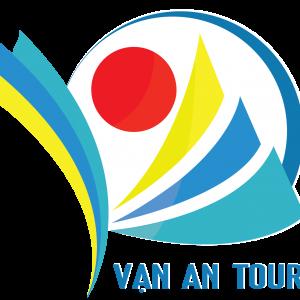 Logo công ty du lịch, thiết kế Logo công ty Du lịch, Logo du lịch ninh bình