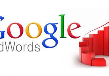 Chay quang cao Google Adwords o Ninh Binh