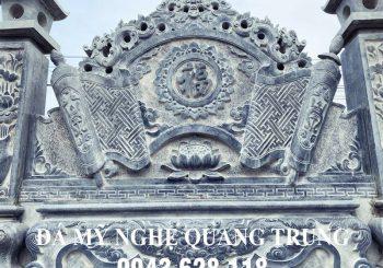Mau-Binh-phong-da-DEP